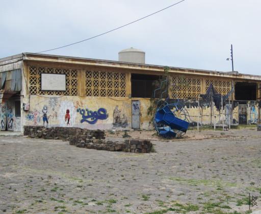 Wall 2012