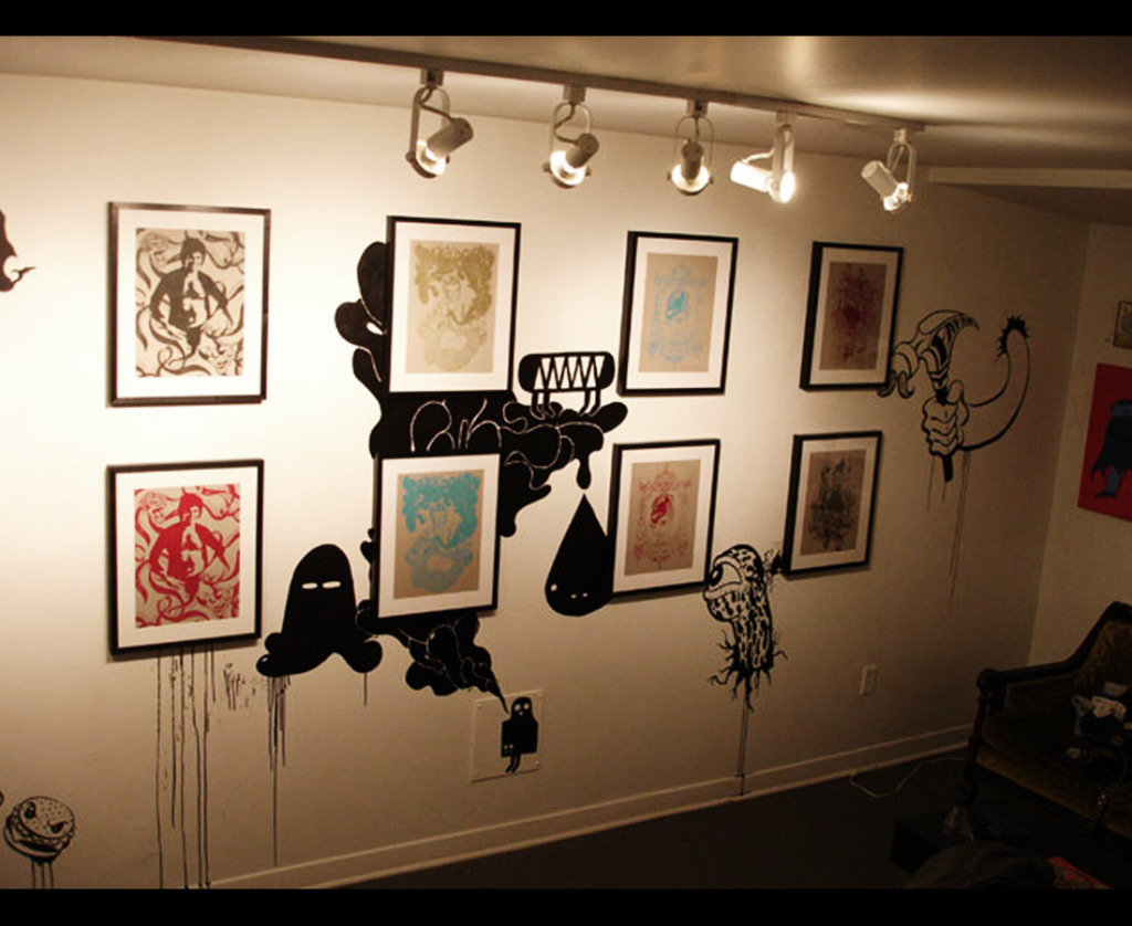 wall-gallery